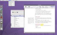 Vindaloo PDF reader